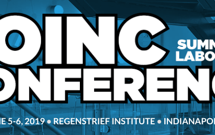 Registration Open for LOINC Summer Laboratory Conference at Regenstrief