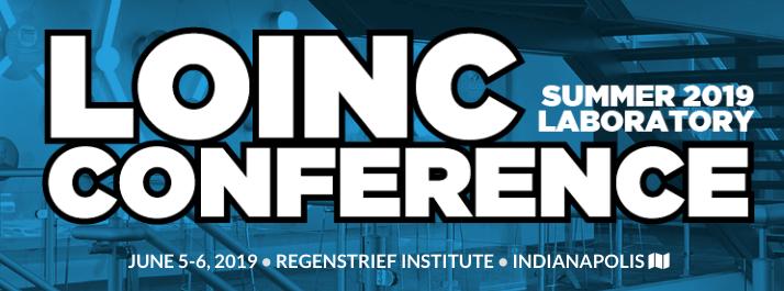 LOINC Summer Conference