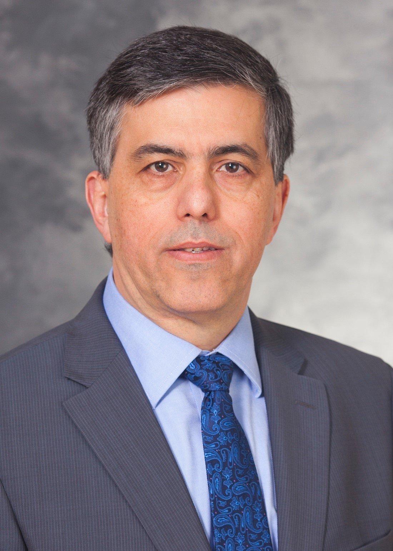 Dr. Umberto Tachinardi