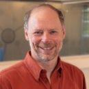 Dr. Titus Schleyer