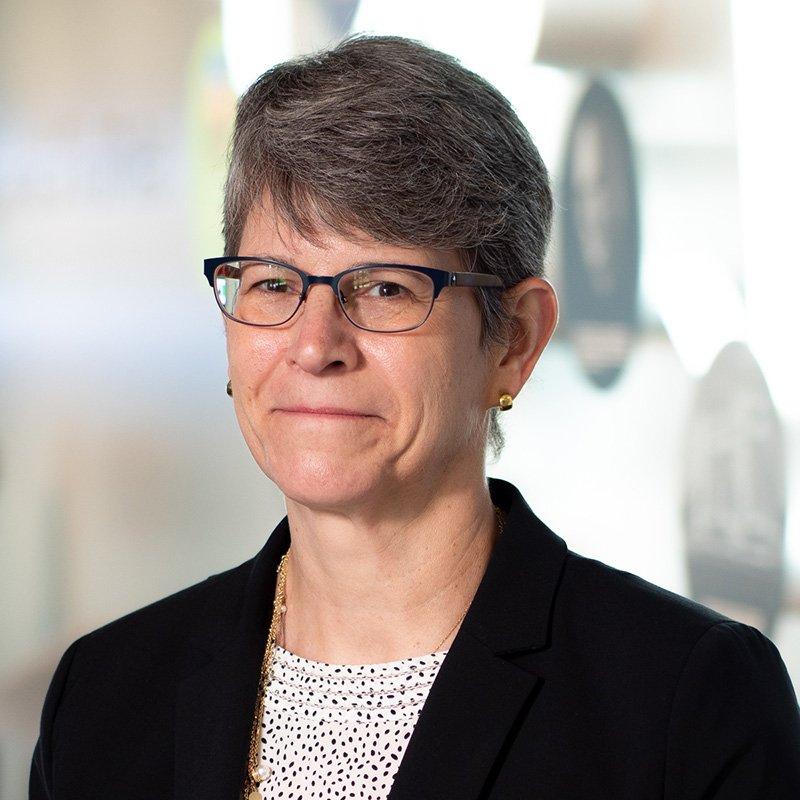 Joyce Hertko, PhD