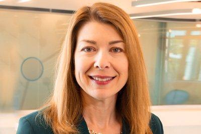 Susan E. HIckman, PhD