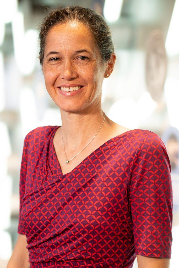 Sarah Wiehe, MD, MPH