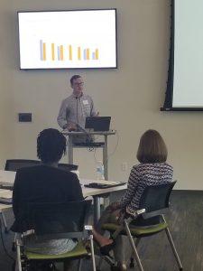 Apathy population health informatics workshop