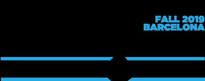 LOINC Spain Conference