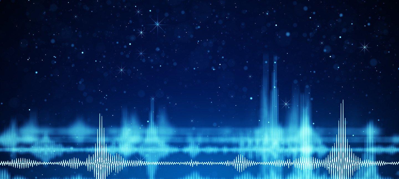 Regenstrief, Mayo Clinic seeking to decrease delirium in older adults in ICU using music