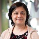 Swapna Abhyankar, Content Developer
