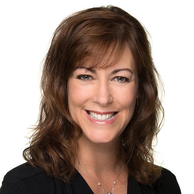 Jennifer Sullivan joins Regenstrief Board of Directors
