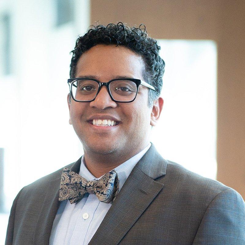 Andrew Gonzalez, MD, JD, MPH