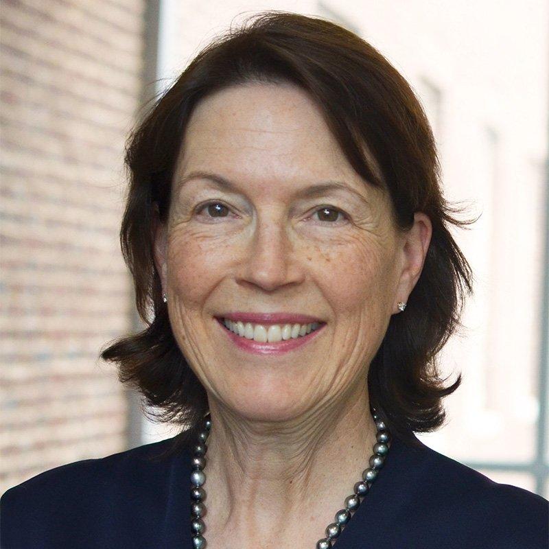 Linda Collins, PhD