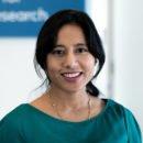 Sharmistha Dev, MD, MPH