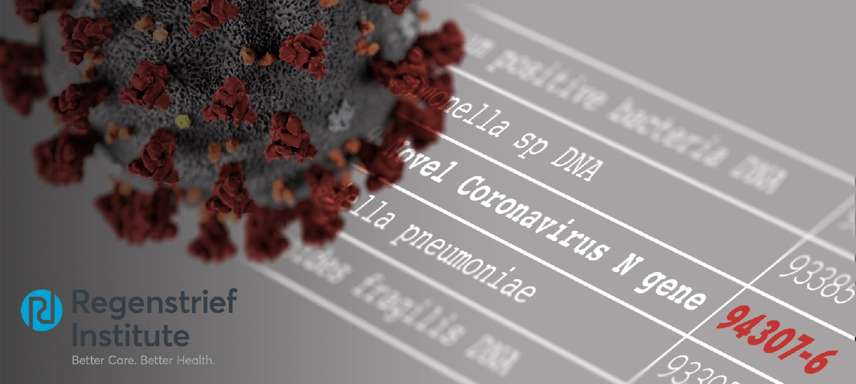 Coronavirus surveillance: Regenstrief team creating unique codes for disease tracking