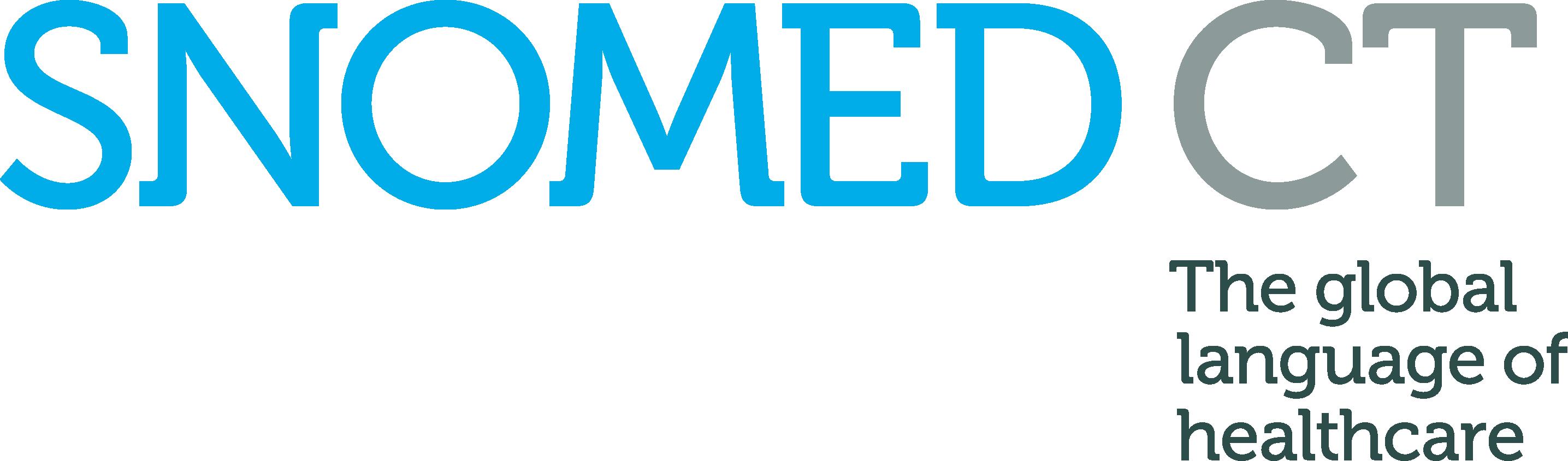 Snomed-logo