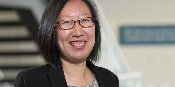 Joy Lee, PhD