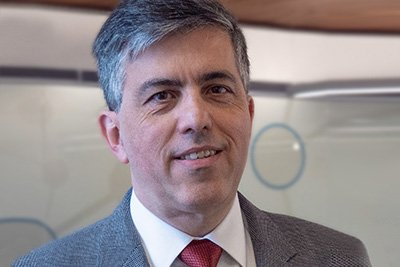 Umberto Tachinardi, MD, MSc