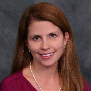 Kathleen Unroe