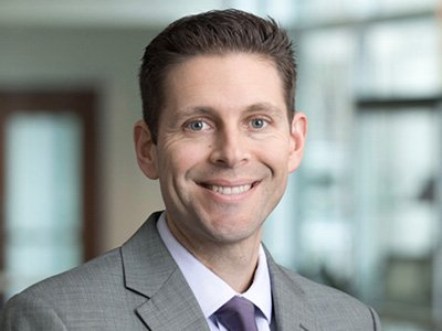 Chris Harle, PhD