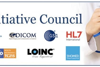 LOINC joins international council that fosters development of global digital health standards