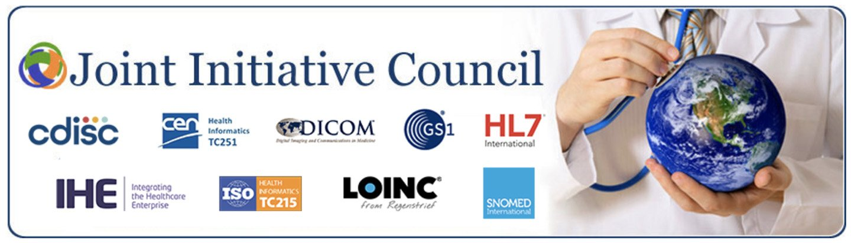 LOINC joins international council that fosters development of global digital health standards