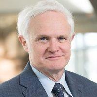 Dr. Kurt Kroenke