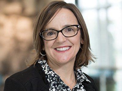 Marianne Matthias, PhD
