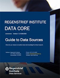 Microsoft Word – andi-updated-version_RI_Data_Core_Research_Reso