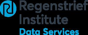 Regenstrief Data Services logo