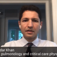 Dr. Sikandar Khan on Side Effects