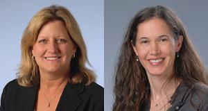 Dr. Sharon Moe and Dr. Sarah Wiehe to lead Indian CTSI