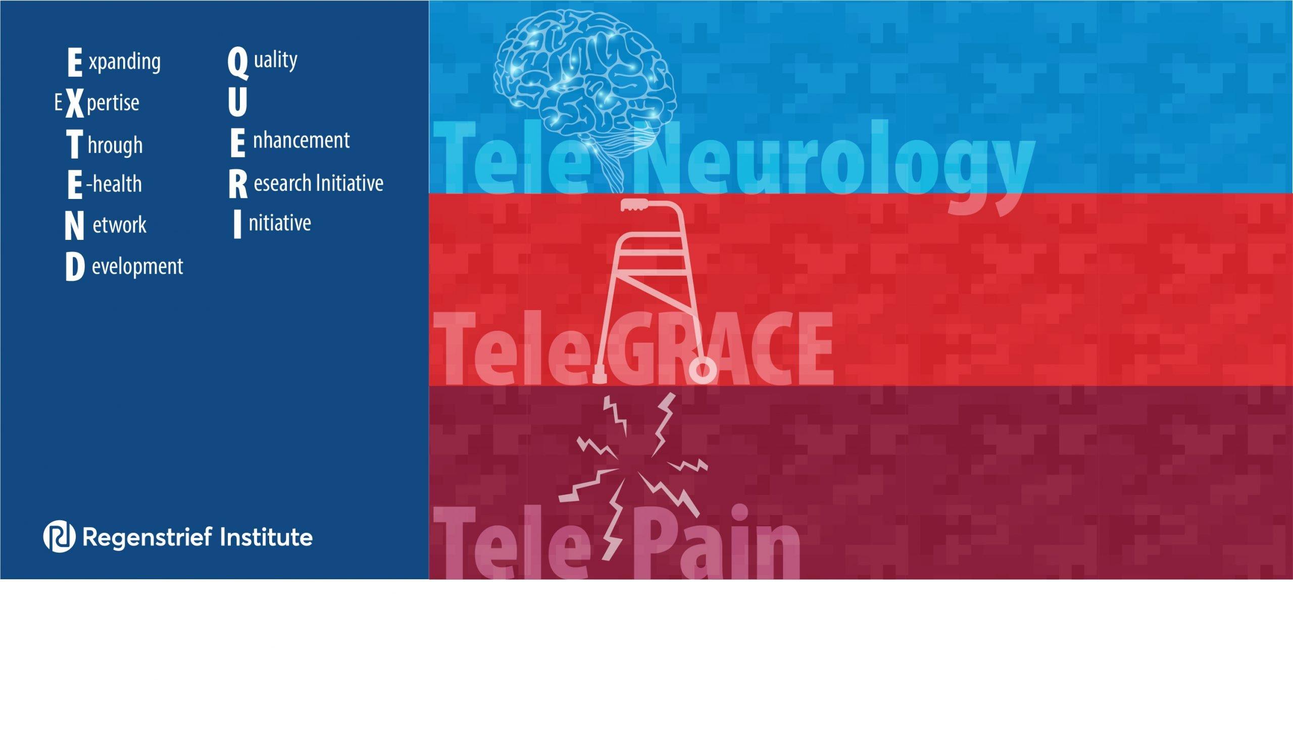 Indiana VA QUERI program receives $5 million to expand telehealth services for veterans