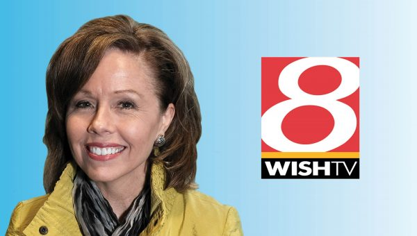 Dr. Shelley Johns on WISH-TV