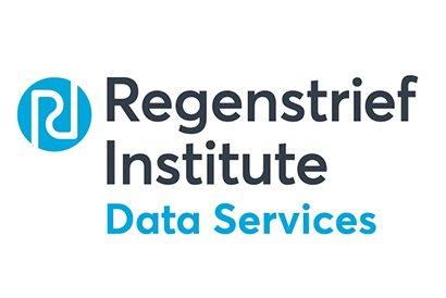 RDS – Regenstrief Data Services