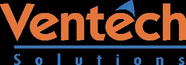 Ventech Logo