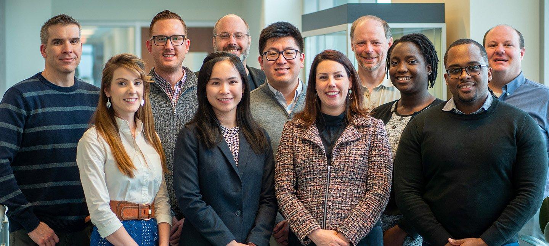 Regenstrief, IU fellows author peer-reviewed papers