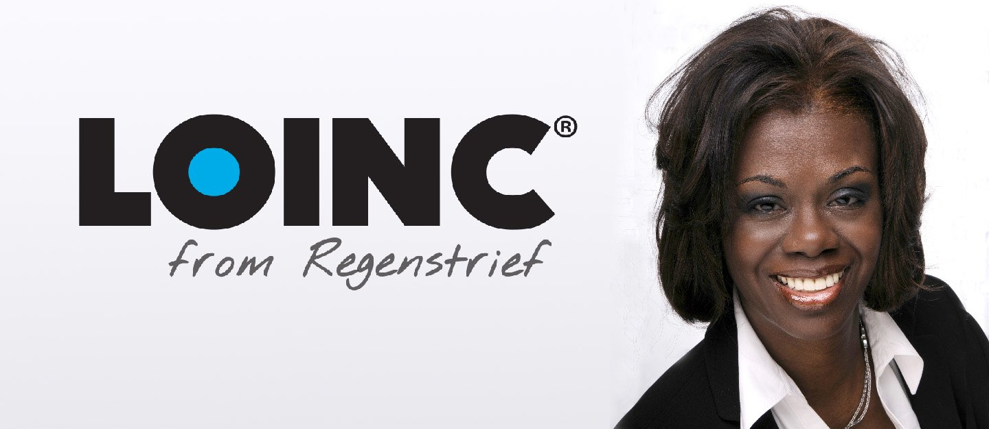 Regenstrief names nationally recognized leader in standards and informatics as LOINC director