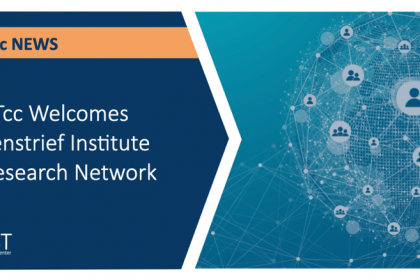 National Evaluation System for health Technology Coordinating Center welcomes Regenstrief Institute to NESTcc Research Network