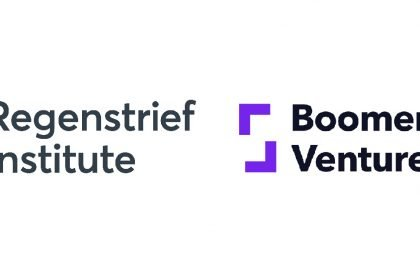 Regenstrief partners with Boomerang Ventures to maximize impact of healthcare discoveries