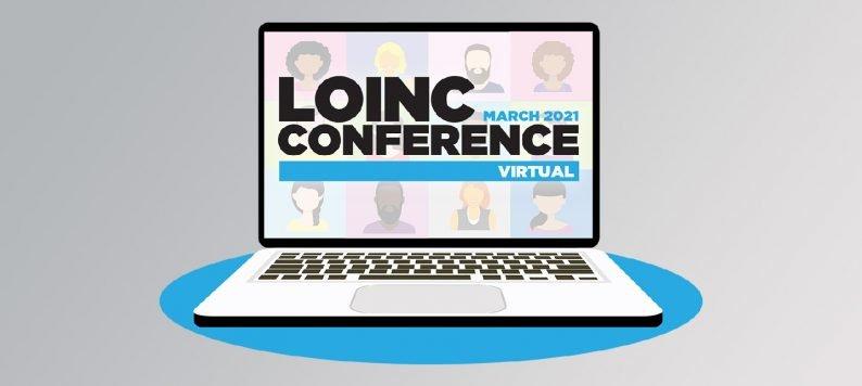 Loinc conference march 2021