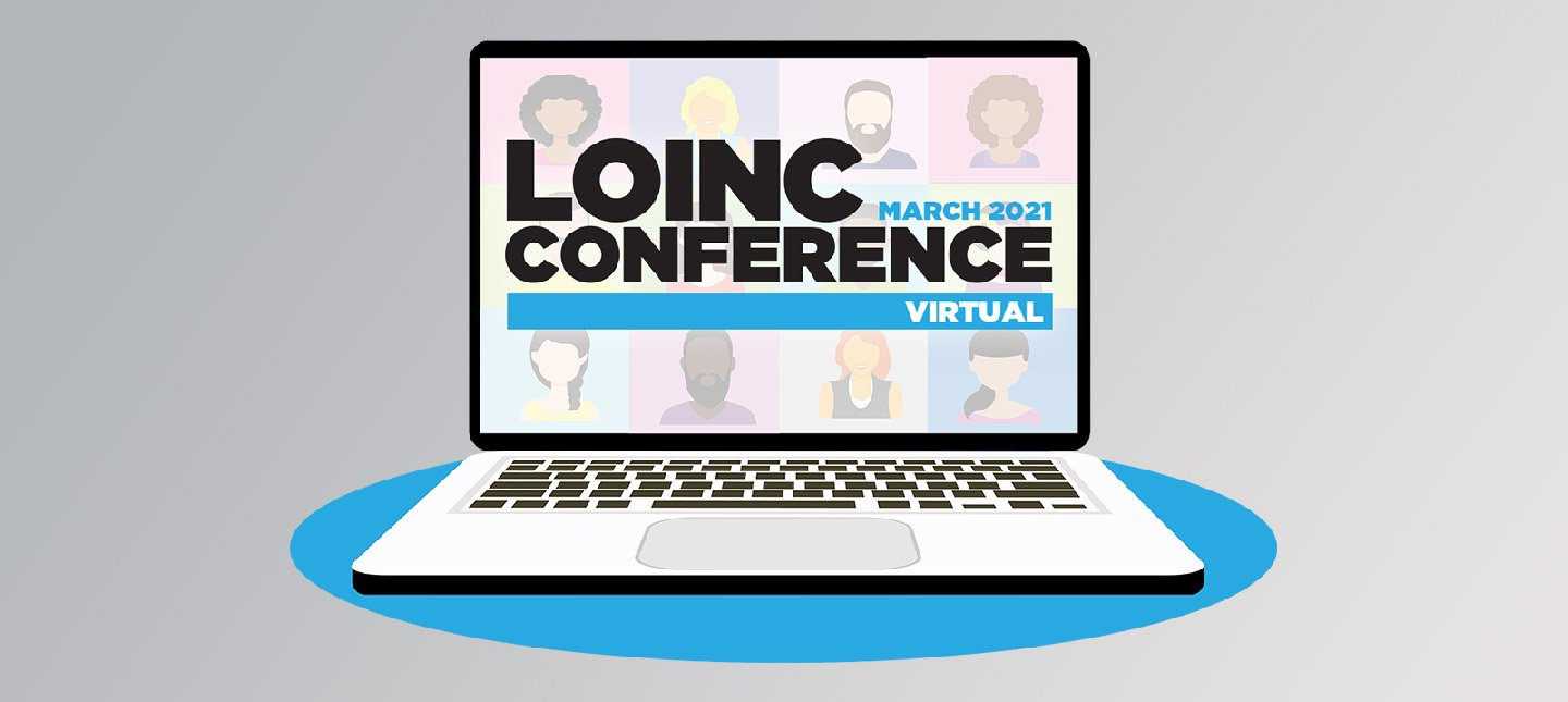 National Coordinator for Health Information Technology to deliver keynote at LOINC virtual conference