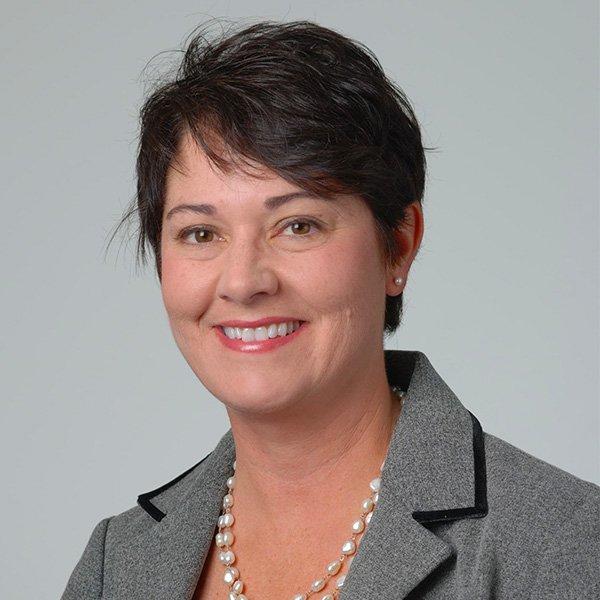 Tamara Hannon, MD