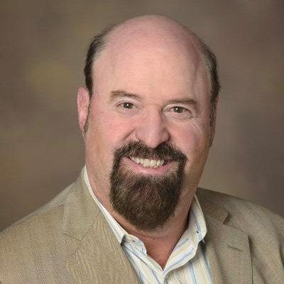 David G. Marrero, PhD