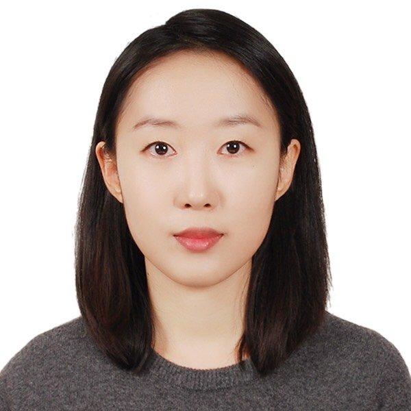 Seho Park, PhD