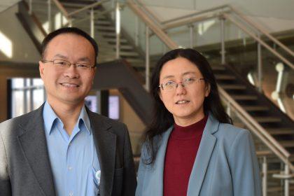 MOGONET provides more holistic view of biological processes underlying disease
