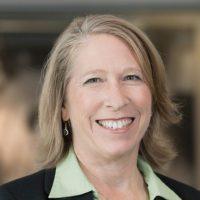 Dr. Linda Williams