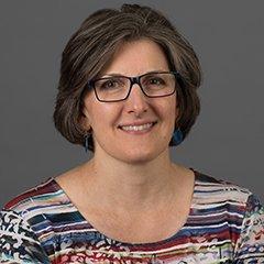 Janet Carpenter, PhD