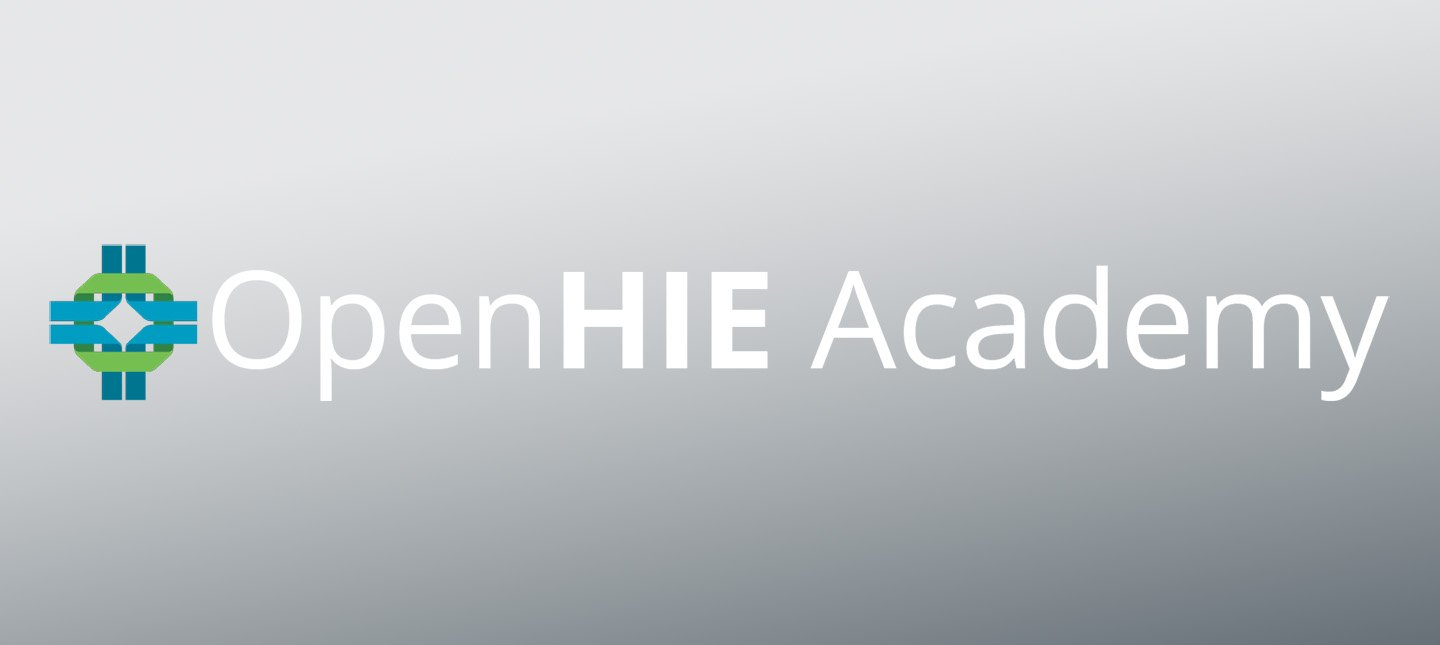 First virtual live OpenHIE course provides wider access to health information exchange fundamentals